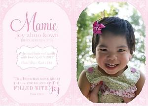 forever-family-pink.jpg