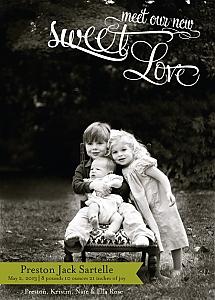 new-love-olive.jpg