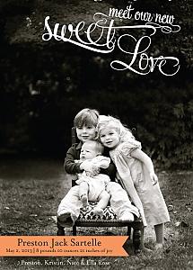 new-love-peach.jpg