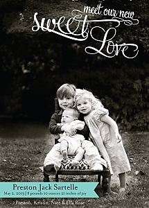 new-love.jpg
