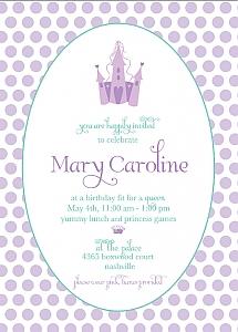 princess-party-purple.jpg