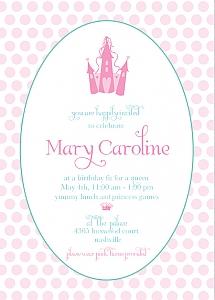 princess-party-pink.jpg