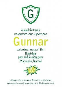 superhero-green.jpg