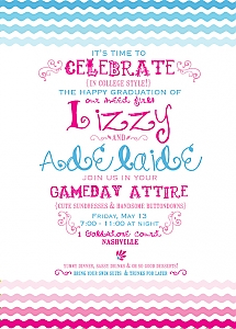 gameday-pink.jpg
