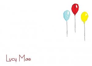 balloons-red.jpg