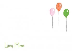 balloons-green.jpg