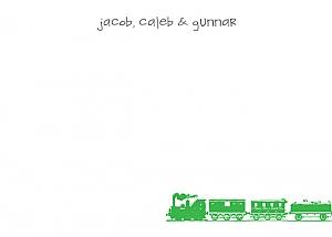 choo-choo-green.jpg