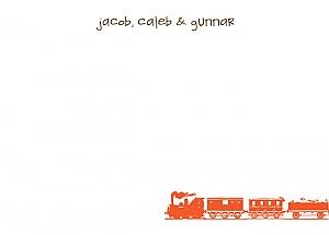 choo-choo-orange-1.jpg