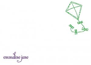kite-green-3.jpg