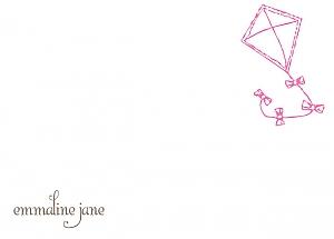 kite-pink-4.jpg