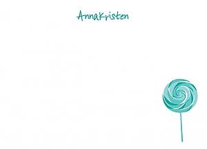 lollipop-teal.jpg