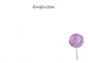 lollipop-purple.jpg