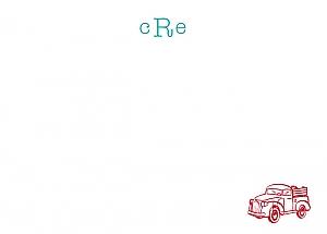 vintage-car-red.jpg