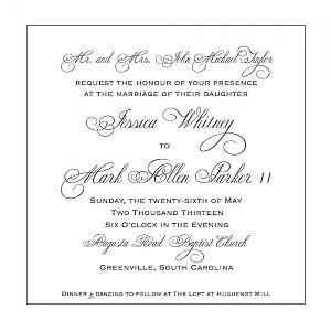 whitney-invite.jpg