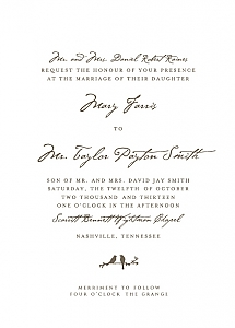 farris-invite.jpg