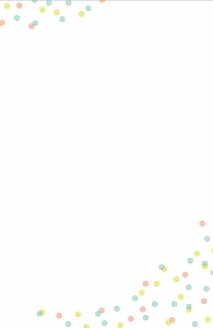 confetti-1.jpg