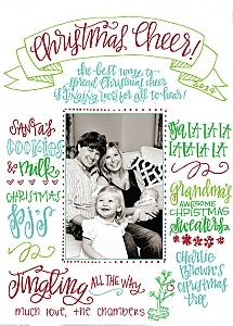 christmas-story.jpg