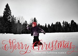 christmas-bliss-red_edit.jpg