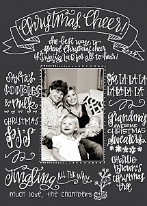 christmas-story-dark-grey.jpg