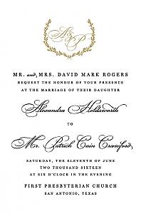 A-Rogers-invite-7.jpg