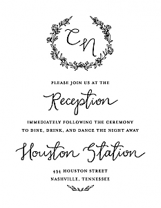 CN-reception-card-OUTLINES.jpg