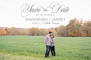Davis-Lucas-Save-the-Date-FINAL-front-3.jpg
