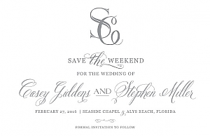 Giddens-Save-the-Date.jpg