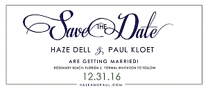 Dell-Save-the-Date.jpg