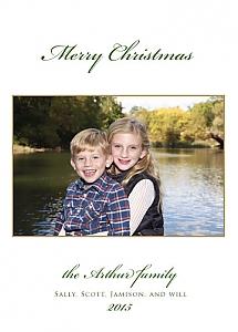classic-christmas-2.jpg