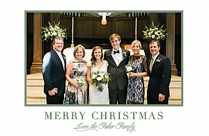 family-frame.jpg