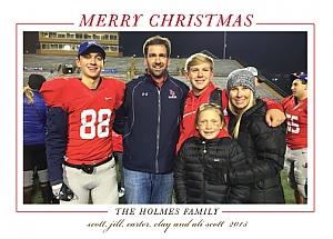 family-christmas-2.jpg