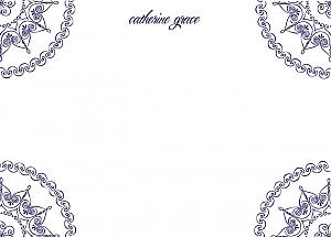 catherine-grace.jpg