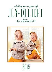 delight_edit-1.jpg