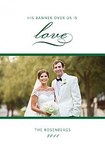 banner-of-love.jpg
