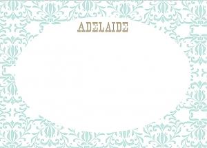 addie-seafoam.jpg