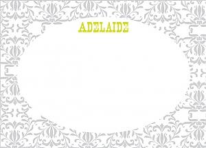 addie-grey.jpg