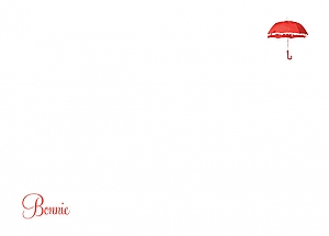 bonnie-red.jpg