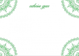 catherine-grace-green.jpg