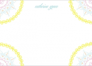 catherine-grace-multi.jpg