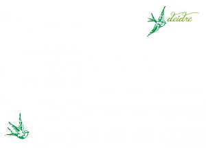 dee-emerald.jpg