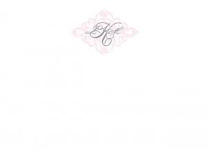 fleur-pink.jpg