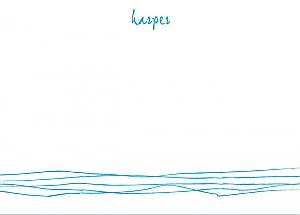 harper-blue.jpg