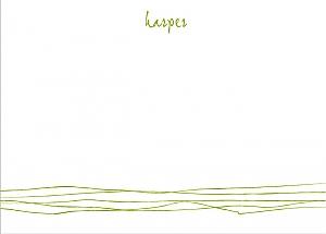 harper-olive.jpg