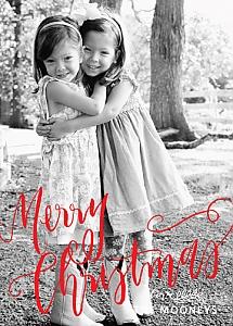 christmas-merry.jpg