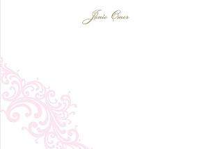 janie-pink.jpg