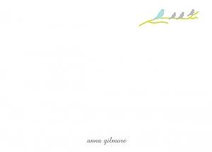 anna-grey.jpg