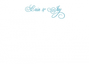erin-blue.jpg