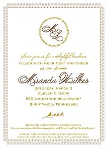 bride-chocolate.jpg