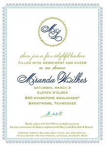 bride-olive.jpg