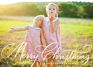 big-christmas.jpg